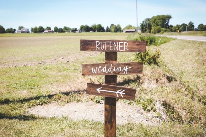 Rufener-109.jpg